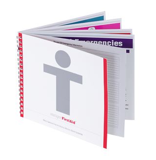 Guidebook (ERS110)