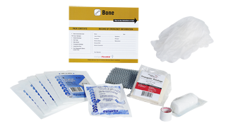 Bone Care Pack (ERS105)