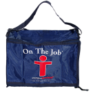 Large On the Job ® Empty Bag (ERS100EB)