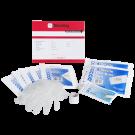 Bleeding Care Pack (ERS102)