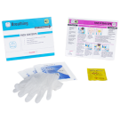 Talking Breathing / CPR Care Pack (ERS701)