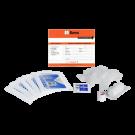 Burn Care Pack (ERS107)