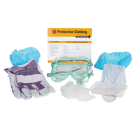 BBP Protective Clothing Care Pack (ERS120BBP)