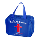 Safe At Home ® Empty Bag (ERS300HEB)