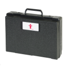 Large On the Job ® Empty Case (ERS100HEB)