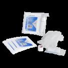 Head & Spine Medical Supply Pack (MSP704)