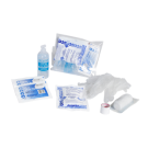 Eye Medical Supply Pack (MSP706)