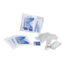Burn Medical Supply Pack (MSP707)