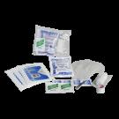 Bites & Stings Medical Supply Pack (MSP708)