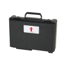 Small On the Job ® Empty Case (ERS200HEB)