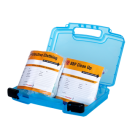 Blood Borne Pathogen Kit (ERS102BBP)