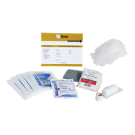 Bone Care Pack (ERS105)