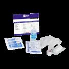 Eye Care Pack (ERS106)